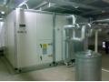 Chuyên nghiệp bảo trì định kỳ, S/c hệ thống điều hòa Trung tâm - Chiller watter