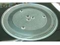Cung cấp đĩa thủy tinh lò vi sóng, Bán đĩa thủy tinh lò vi sóng