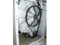 Dây culoa dùng cho máy giặt của đứng và của ngang