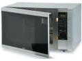 Sửa lò vi sóng tại nhà - sua-lo-vi-song-tai-nha- sua lo vi song tai nha - sualovisongtainha - Microwave repair at home