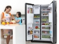 Sửa tủ lạnh.sua tu lanh - suatulanh