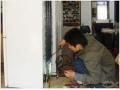 Sửa tủ lạnh tại Hà Nội, sua tu lanh tai Ha noi