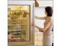 Vệ sinh tủ lạnh gia đình
