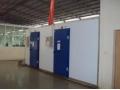 Xưởng chúng tôi chuyên nhận và trả sản phẩm tại nhà khách hàng.