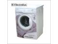 Máy giặt Electrolux cần lưu ý