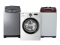 Hướng dẫn sử lý máy giặt tại gia đình