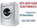 Thay bi máy giặt Electrolux tại Hà Nội