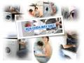 Chuyên sửa chữa máy giặt Electrolux tại Hà Nội