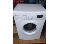 Tại sao máy giặt Electrolux khi vắt bị kêu