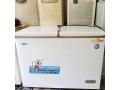 Bán tủ đông cũ 300L