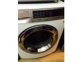 Những nhược điểm của máy giặt Electrolux