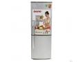Sửa tủ lạnh Sanyo tại Hà Nội